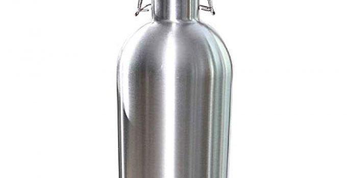 borracce termiche da 2 litri